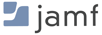 Jamf Holding Corp