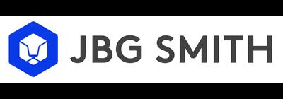 JBG SMITH Properties