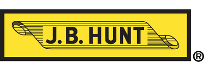 J.B.Hunt Transport Services Inc