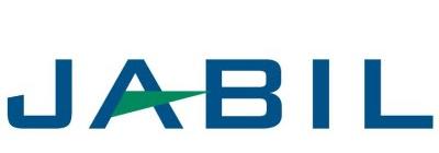 Jabil Circuit Inc