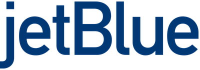 JetBlue Airways Corp