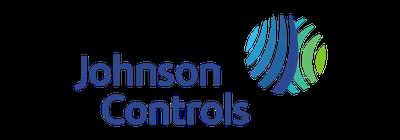 Johnson Controls Inc