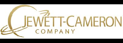 Jewett-Cameron Trading Company