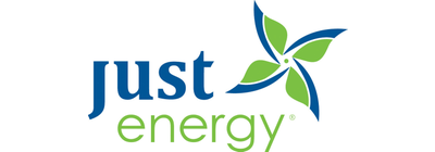 Just Energy Group, Inc.