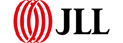 Jones Lang Lasalle Inc