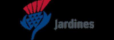 Jardine Lloyd Thompson Group PLC