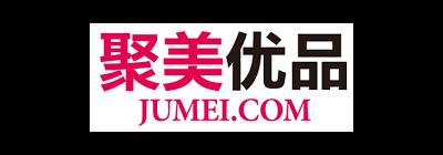 Jumei Intl Holdings