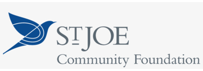 St Joe Co/The