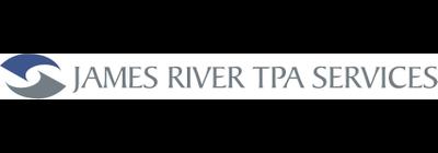 James River Group Holdings, Ltd.
