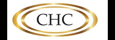 Coffee Holding Co.Inc.