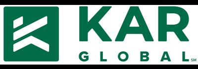 KAR Auction Services Inc