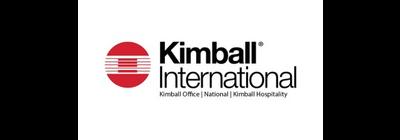 Kimball International, Inc.