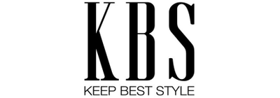 KBS Fashion Group Limited