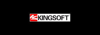 Kingsoft Cloud Holdings Ltd