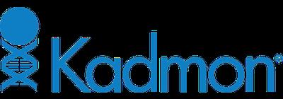 Kadmon Holdings Inc