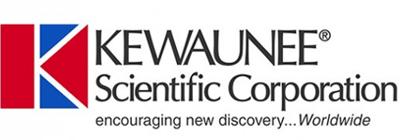 Kewaunee Scientific Corporation