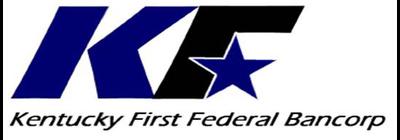 Kentucky First Federal Bancorp