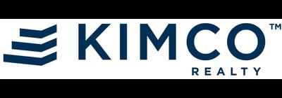 Kimco Realty Corp