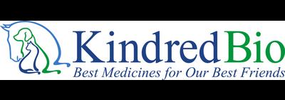 Kindred Biosciences Inc