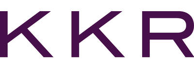 KKR & Co LP