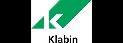 Klabin SA