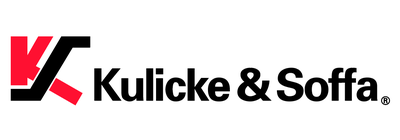 Kulicke and Soffa Industries, Inc.