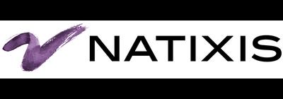 Natixis SA
