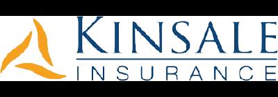 Kinsale Insurance