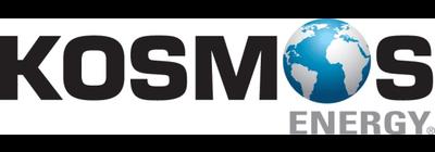 Kosmos Energy Ltd