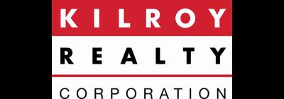Kilroy Realty Corp