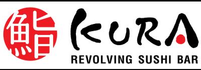 Kura Sushi USA, Inc