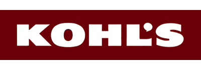 Kohls Corp