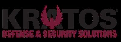 Kratos Defense & SEC Solutions Com new
