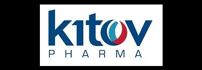 Kitov Pharma Ltd