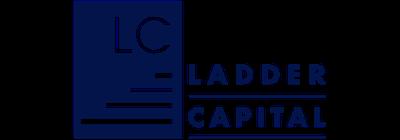Ladder Capital Corp