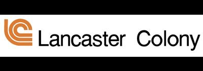 Lancaster Colony Corporation