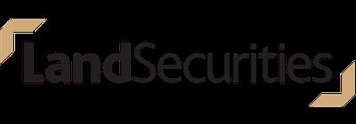 Land Securities