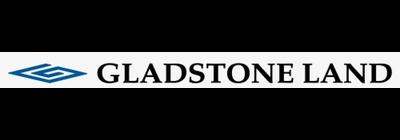 Gladstone Land Corporation