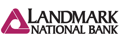 Landmark Bancorp Inc.