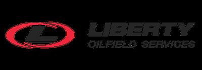 Liberty Oilfield Services Inc