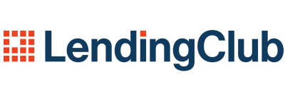 LendingClub