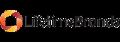 Lifetime Brands, Inc.