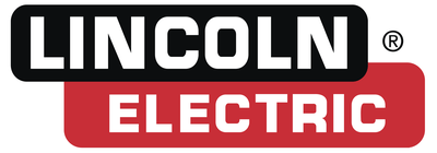 Lincoln Electric Holdings Inc