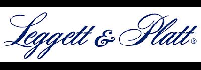 Leggett & Platt Inc