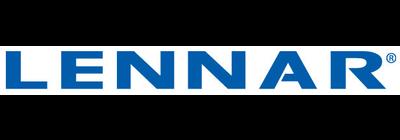 Lennar Corp