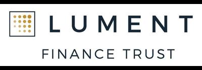 Hunt Companies Finance Trust, Inc