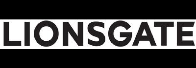 Lions Gate Entertainment Corporation