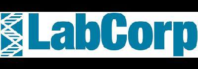 Laboratory Corp Of America Holdings