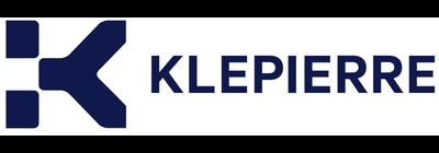 Klepierre SA