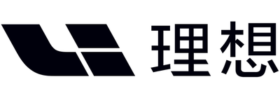 Li Auto Inc
